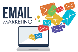 Mail Marketing